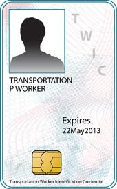 TWIC_card