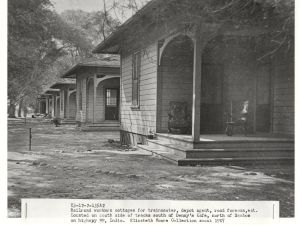 indio cottages
