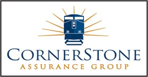 Cornerstone-Assurance-Group logo
