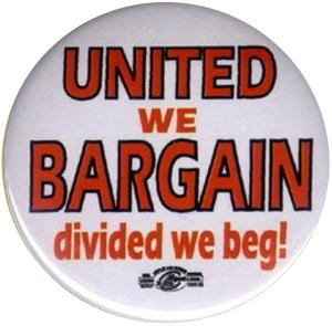 UnitedDivided-badge