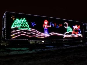 holiday-train-winnipeg-20111203-2