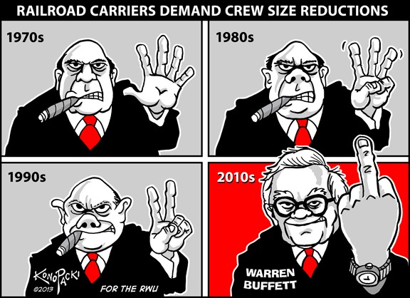Warren+Buffet+Cartoon
