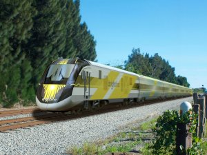 brightline-train-2
