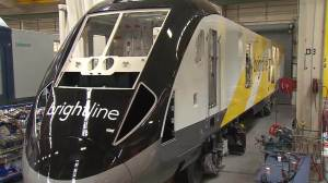 brightline-trains-to-provide-passengers-plenty-of-perks20160621142244_7166757_ver1-0_1280_720