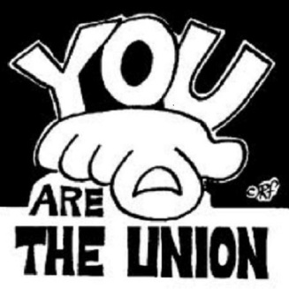 you-are-the-union