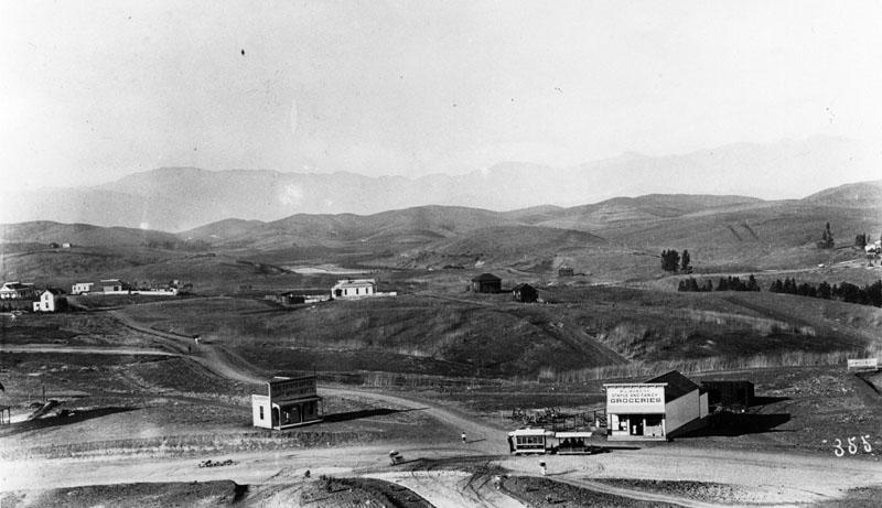 LA_ca_1890s (1)