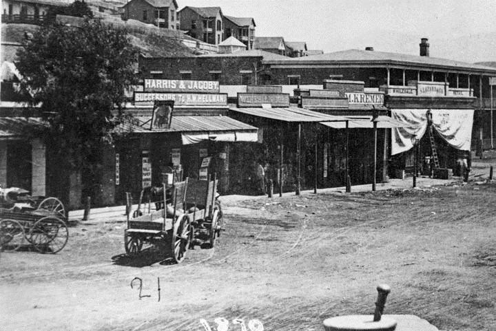 Los_Angeles_1870