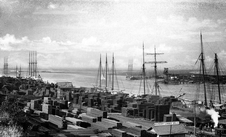 San_Pedro_1888